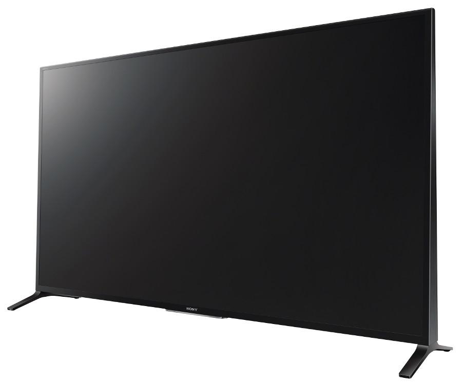 test tv sony kdl 60w855b. Black Bedroom Furniture Sets. Home Design Ideas
