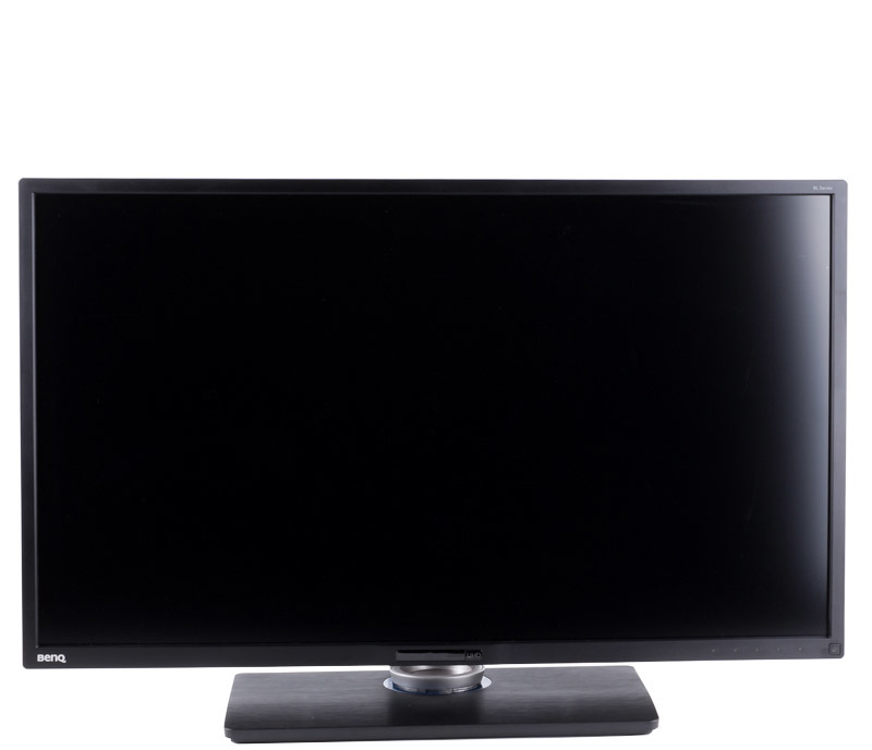 test benq bl3201pt ausgezeichneter 32 zoll uhd monitor. Black Bedroom Furniture Sets. Home Design Ideas