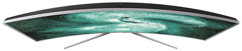 test tv samsung ue65js9590. Black Bedroom Furniture Sets. Home Design Ideas