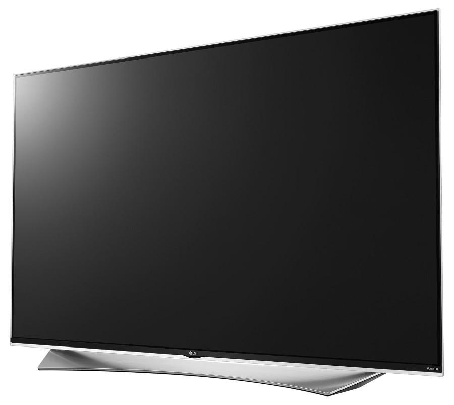 test tv lg 55uf9509. Black Bedroom Furniture Sets. Home Design Ideas