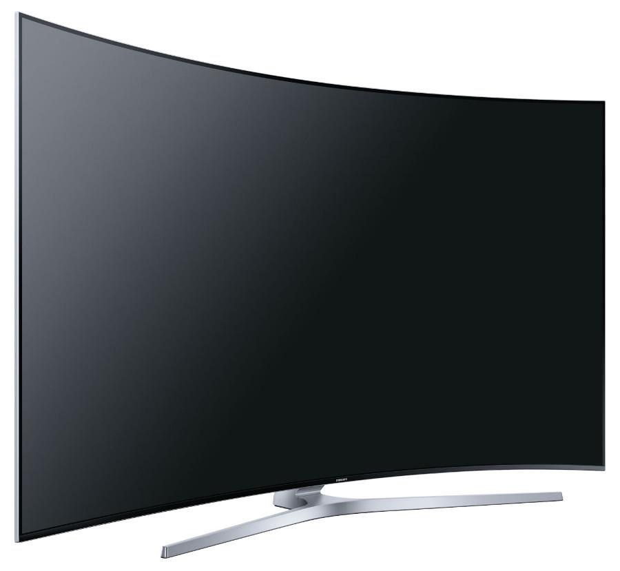 test tv samsung ue78ks9590. Black Bedroom Furniture Sets. Home Design Ideas