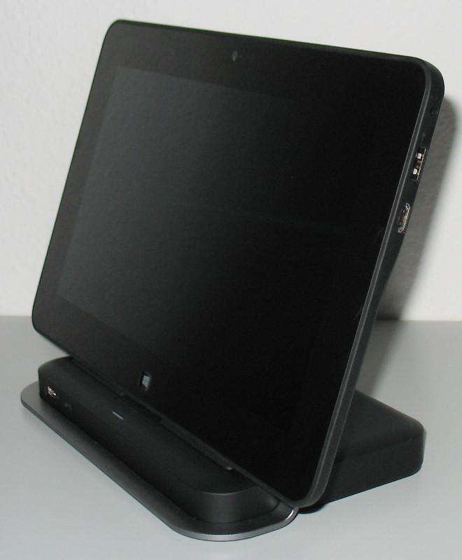 test tablet dell latitude 10. Black Bedroom Furniture Sets. Home Design Ideas