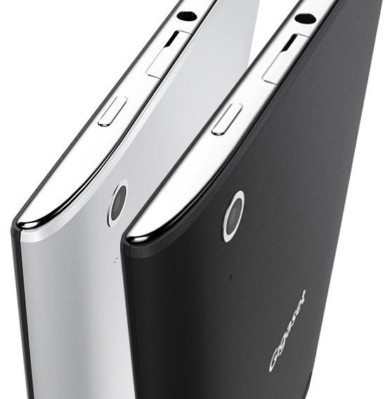 test tablet gigaset qv830. Black Bedroom Furniture Sets. Home Design Ideas