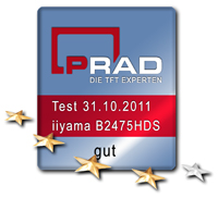 http://www.prad.de/images/monitore/iiyama_b2475hds/testlogo-iiyama-b2475hds.jpg