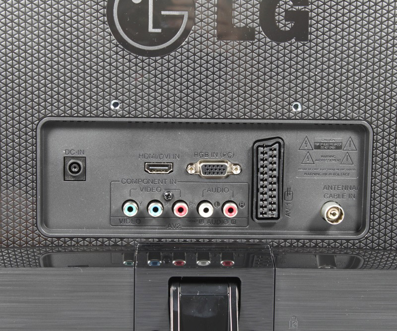 besoin d aide pour une connectivit audio traitement audio video son forum. Black Bedroom Furniture Sets. Home Design Ideas