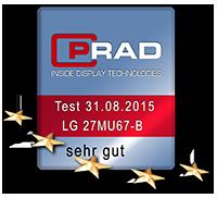 Testlogo-LG-27MU67-B.png