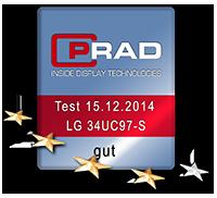 testlogo-lg-34uc97-s.png