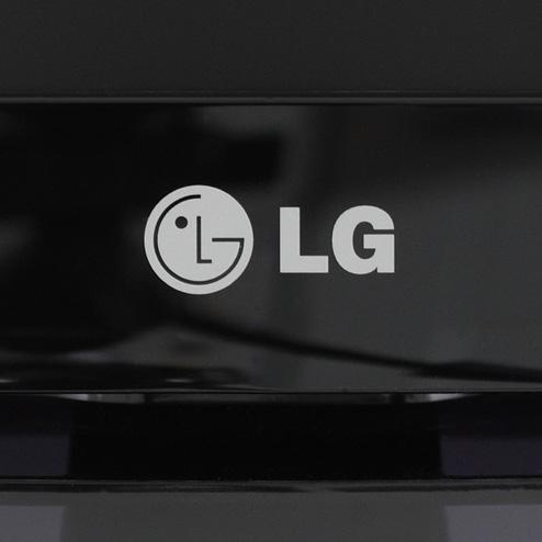 lg лого: