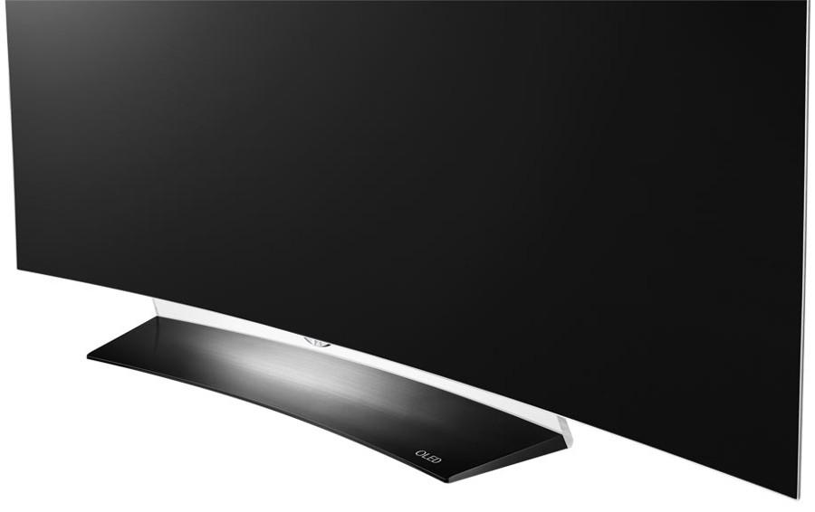 test tv lg oled55c6d. Black Bedroom Furniture Sets. Home Design Ideas