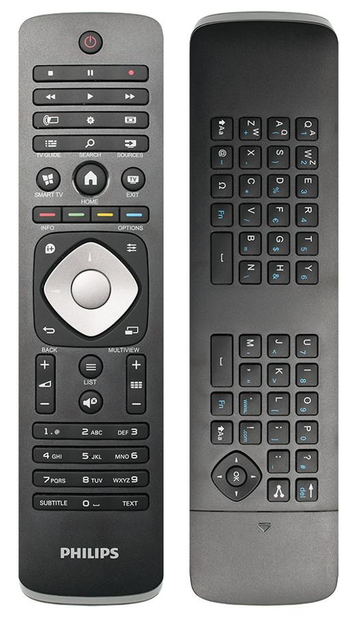 test tv philips 55pfk7109 12. Black Bedroom Furniture Sets. Home Design Ideas