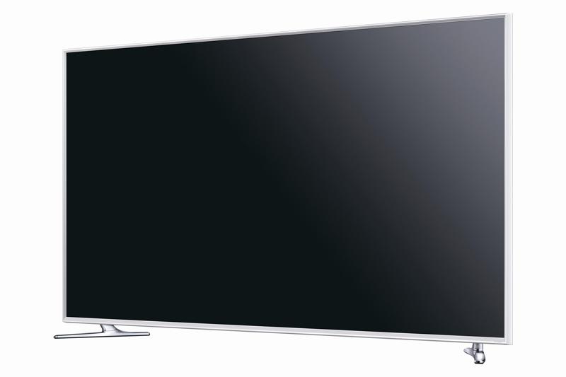 test tv samsung ue55h6410. Black Bedroom Furniture Sets. Home Design Ideas