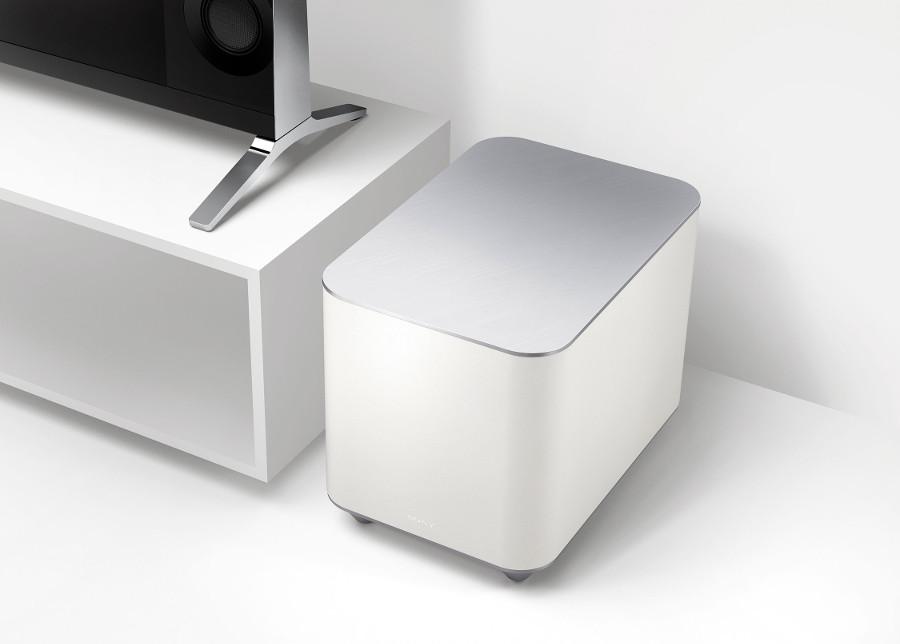 test tv sony kd 75x9405c teil 6. Black Bedroom Furniture Sets. Home Design Ideas