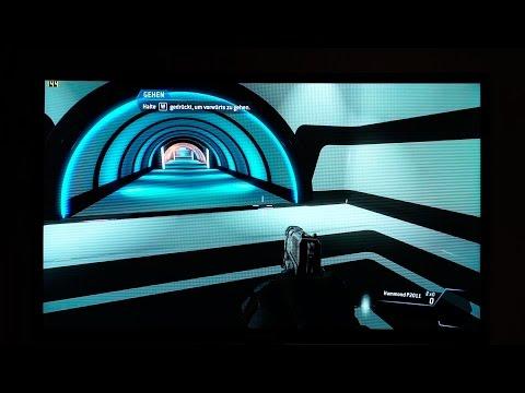24 Zoll Curved-Gaming-Monitor Samsung C24FG70FQU