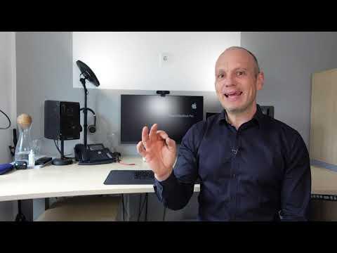 Lesertest LG 27QN880B: Überzeugende Bildqualität und Videoschnitt-Eignung