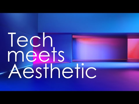 MSI Product Launch 2021 - TECH MEETS AESTHETIC | MSI