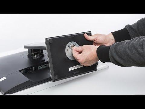 DELL P2418HZ für Remote-Meetings und Videokonferenzen (Hands on)