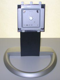 Dell 2005fpw Monitor Dell 2005fpw Standfuss