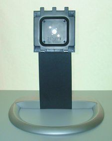 Dell 2405fpw Monitor Dell 2405fpw Standfuss