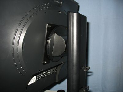 Viewsonic Vp930 Monitor Viewsonic Vp930 Vesa100 2