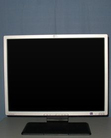Hp Lp2065 Monitor Hp Lp2065 Hoehe Min