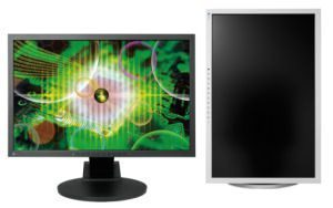 Eizo S2231we Bk Monitor Eizo S2231we Info