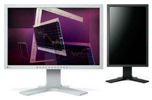 Eizo S2231we Bk Monitor Eizo S2231wh Info