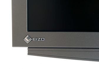 Eizo Hd2442w Ts Monitor Eizo Hd2442w Detail Untenlinks