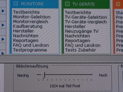 Hp Lp2475w Monitor Hp Lp2475w Interpolation 1024x768 Seitengerecht