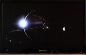 Samsung 2494hm Monitor Video Dvd Planet
