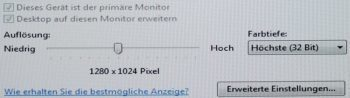 Hp Zr24w Monitor ZR24w 1280vb