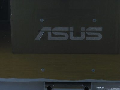 Asus Ve246h Monitor Vesa