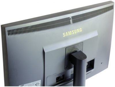 Samsung Bx2440 Monitor Lueftung