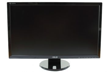 Asus Ve278q Monitor Vorne