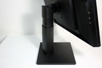 Asus Pa246q Monitor PA246Q Standfuss01
