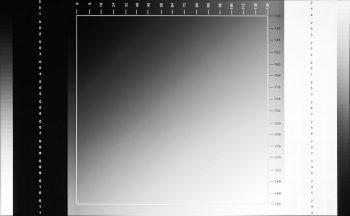 Viewsonic Pjd7382 Beamer Grau