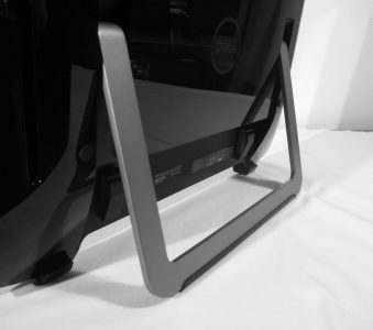 Dell St2220t Monitor Standfuss