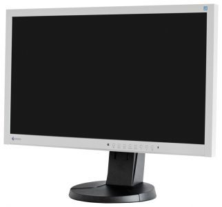 Eizo Ev2335w Gb Monitor Drehung Links