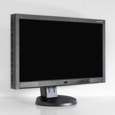 Eizo Cg275w Monitor Drehung Links