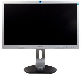 Philips 241p4lryes Monitor Lift