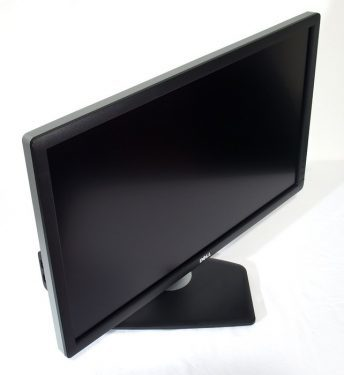 Dell U2713hm Monitor Drehung 2