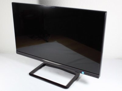 Philips 278g4dhsd Monitor Vorne