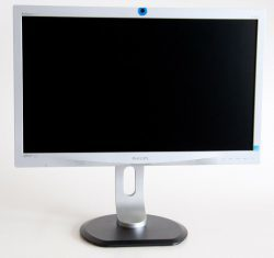 Philips 231p4qryes Monitor Lift 1