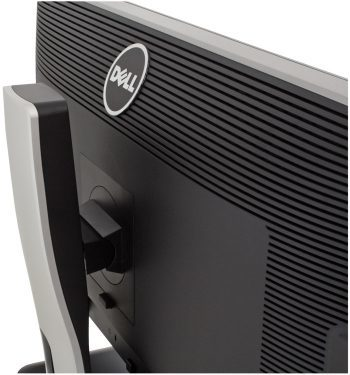 Dell U2713h Monitor Lueftung