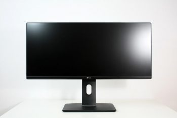 Dell U2913wm Monitor U2913WM Vorne