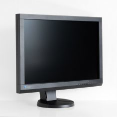 Eizo Cx240 Monitor Drehung Links