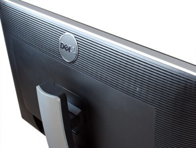 Dell U3014 Monitor Lueftung