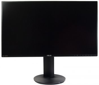 Asus Vn279qlb Monitor Lift