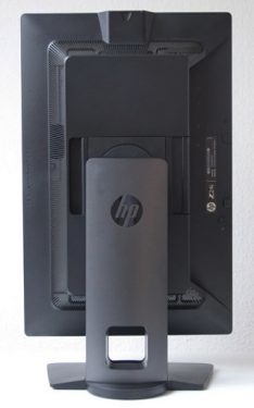Hp Z24i Monitor Pivothinten