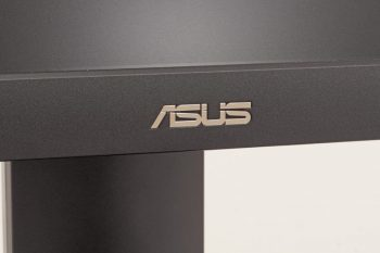 Asus Vs24ahl Monitor Detail 2