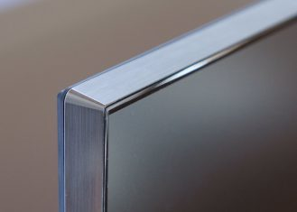 Samsung S27d590p Monitor Detail